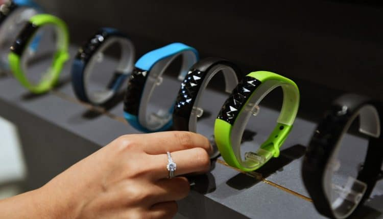 Smart wearables posing new cybersecurity risks in Singapore