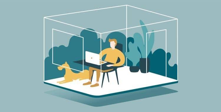 Braintrust raises $18M to build fairer model for freelancers