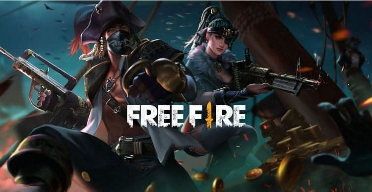 Free Fire Game Launches Dedicated Server for Pakistan