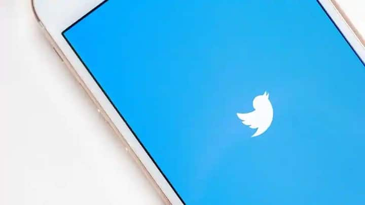 Twitter developing feature called Birdwatch to fight misinformation
