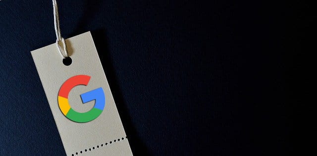 Google Shopping Goes Free Worldwide In Mid-October