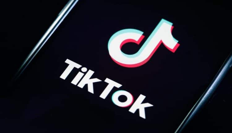 Fake TikTok Profiles Scammed Children to Steal $500K