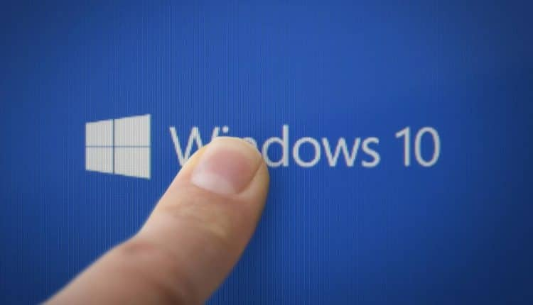 Windows 10 update finally lets you disable Bing for good