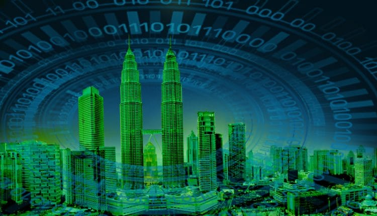 MDEC's new narrative for Digital Malaysia 5.0