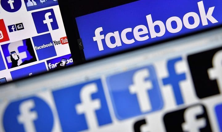 Facebook launches small business grant programme in Malaysia