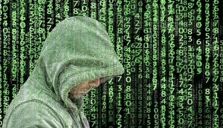Kaspersky Lab detected a new threat to user data