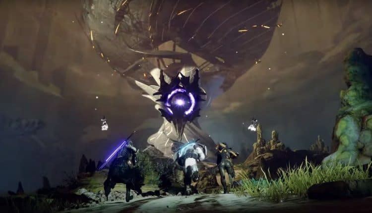 Get the Forerunner Title Before Destiny 2: Season of Arrivals Ends