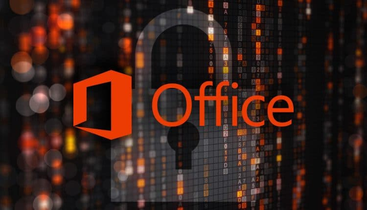 Microsoft will end Office's one-time payment licenses
