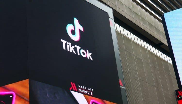 TikTok global strategy now focused on SE Asia?