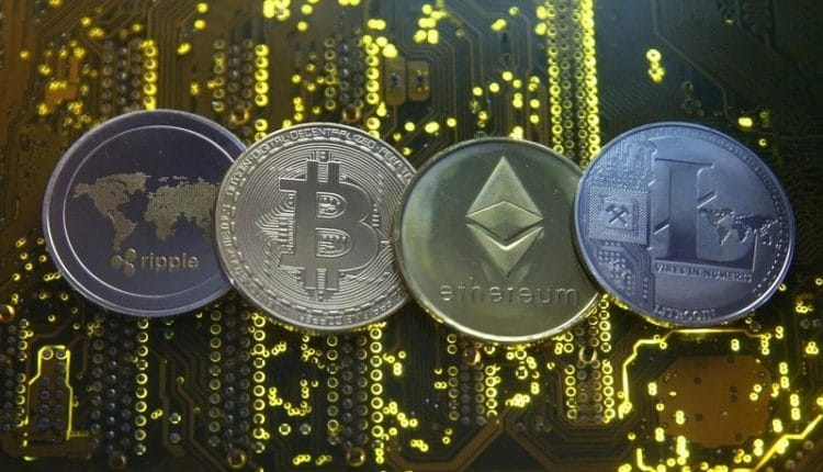 Japan has no plans now to issue central bank digital currencies