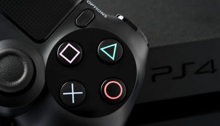 Sony finally explains PS5 backwards compatibility in detail