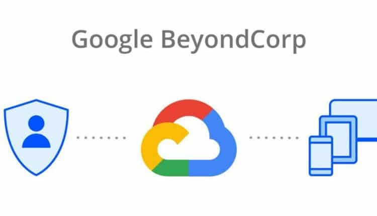 Google expands BeyondCorp alliance to push zero trust security