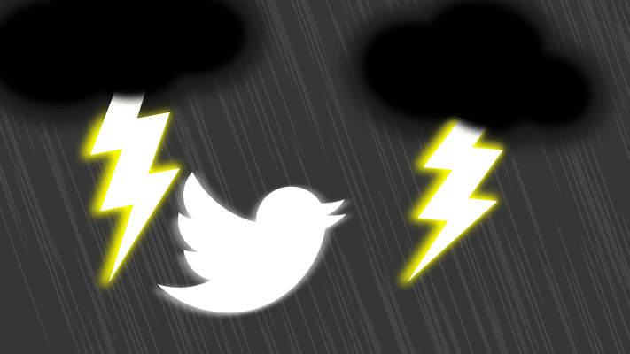 WordPress can now turn blog posts into tweetstorms automatically