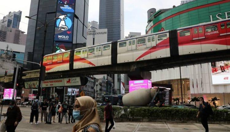 Malaysia's Frontier Digital Ventures raises $67m