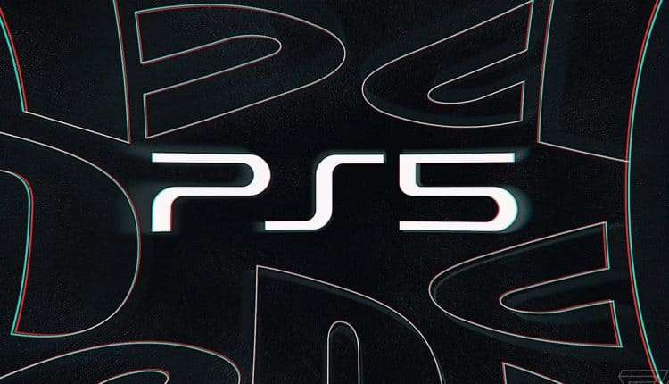 Sony will let PS5 owners record their voice chats and snitch on fellow players