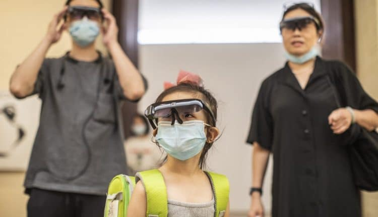 Augmented reality (AR) is exciting for its potential in Indonesia