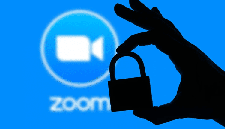 Zoom is Finally Adding End to End Encryption Next Week