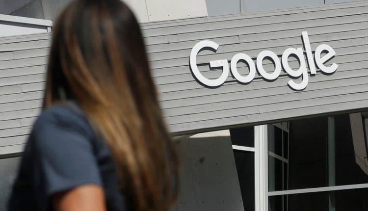 US tightens immigration rules for tech companies