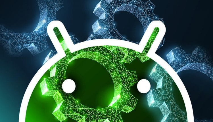 Android Studio improves machine learning support
