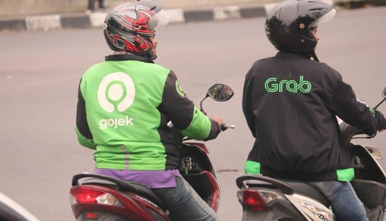 Gojek and Grab Holdings have resumed negotiations