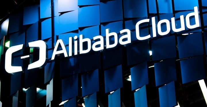 Alibaba Cloud digital ecosystem strategy targeting Philippine SMEs