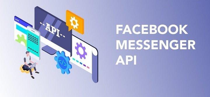 Facebook opens Instagram Messaging API for businesses