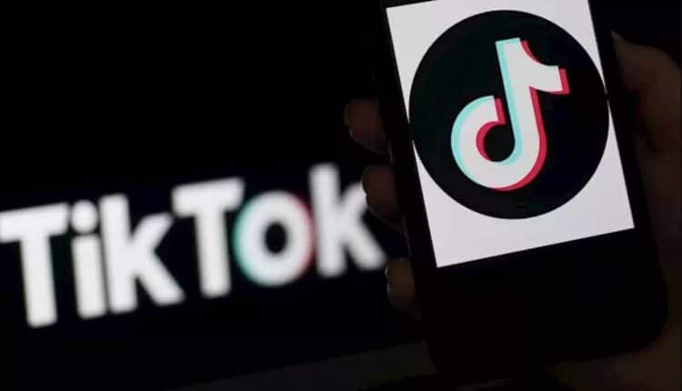 TikTok Removed 4M Videos & Suspended 25K Accounts in Pakistan