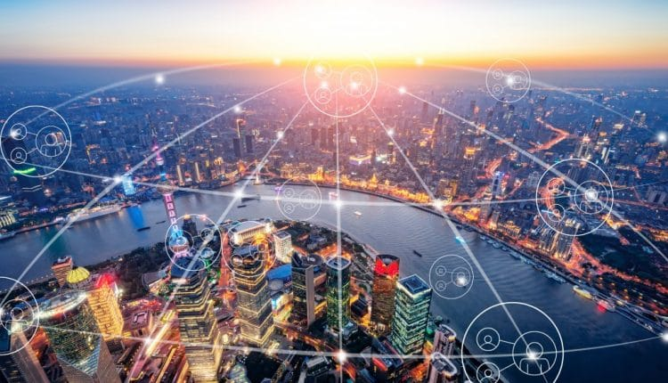 AI to be a US$366b industry in Indonesia by 2030
