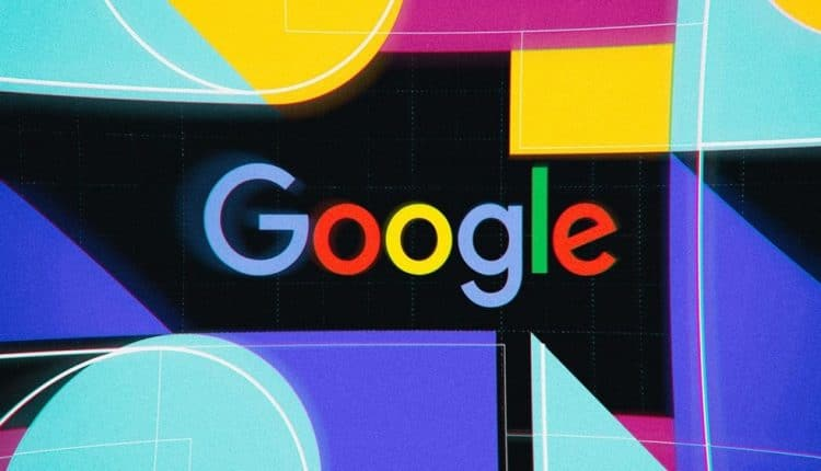 US Dept of Justice Sues Google for Illegally Protecting its Monopoly