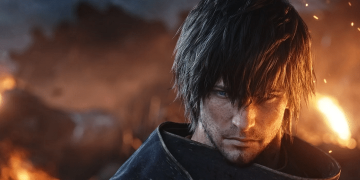 Final Fantasy 16 release date predictions & trailer: what we know