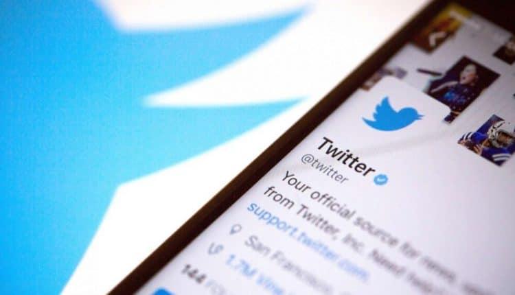 Pakistan approaches Twitter Over Fake News & Anti-Pakistan Propaganda
