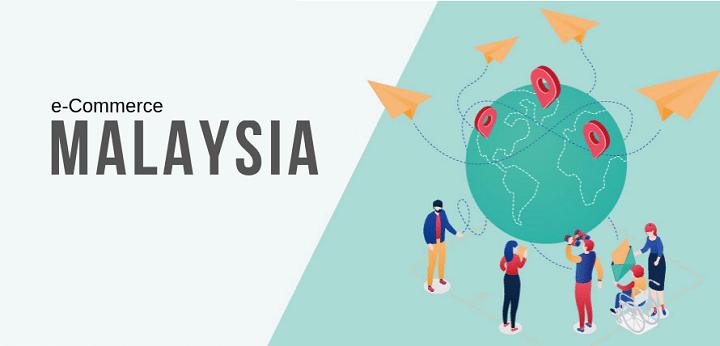 MDEC urges Malaysian micro, small & medium SMEs for e-commerce