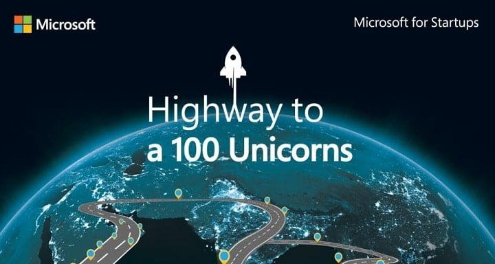 Microsoft, MDEC and MaGIC to nurture Malaysia's next tech unicorns