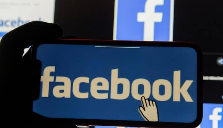 Facebook content removal Oversight Board accepting appeals