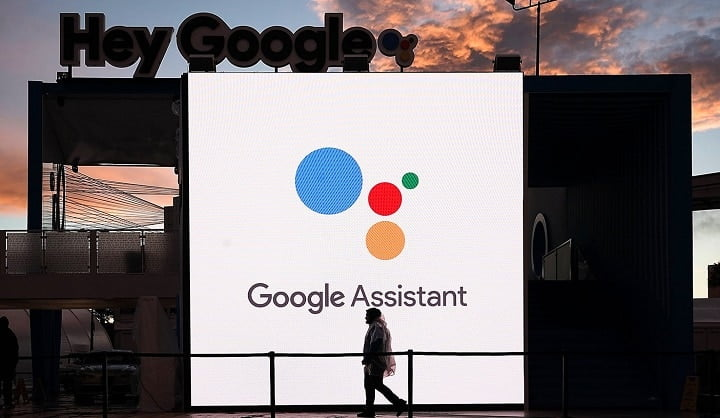 Google Assistant Can Now Receive Incoming Calls in Australia