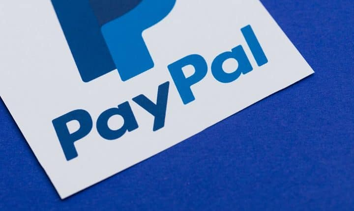 PayPal new fees for inactive accounts will be effective on 16 December 2020