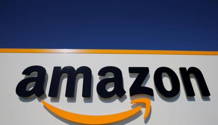 Amazon wins Singapore court order against Future Group