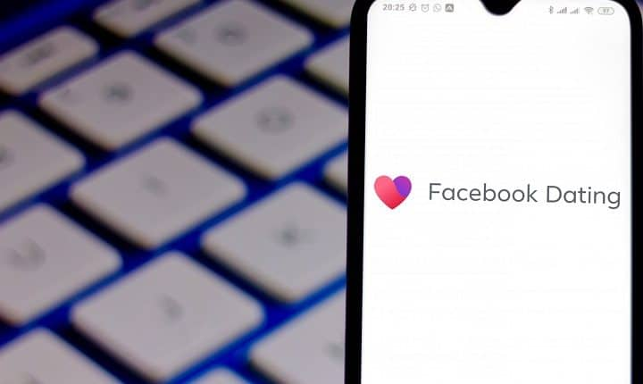 Facebook Dating finally launched in Europe after 9 month delay