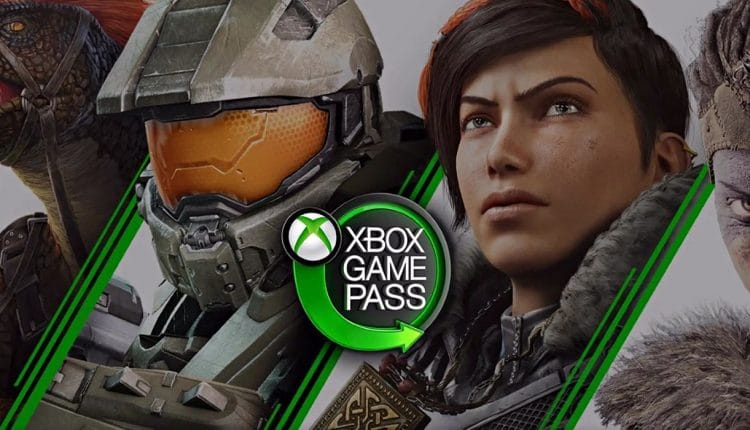 Microsoft will keep acquiring game studios to boost Xbox game pass