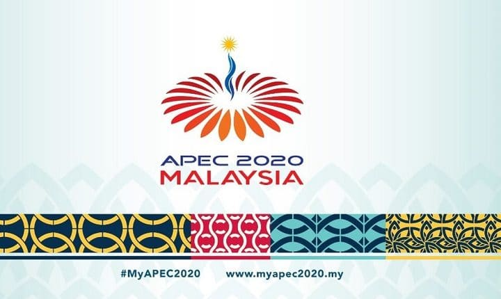 MyAPEC2020 virtual exhibition attracts over 6,000 registered viewers
