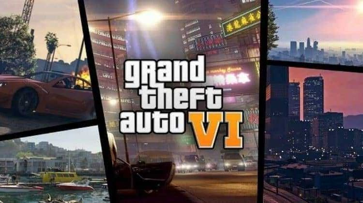 GTA 6 Download 2020: Details, Release Date, System Requirements