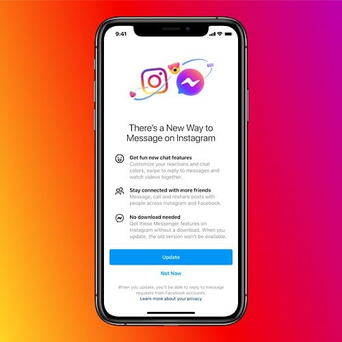 Facebook-Instagram-Share-Chat-Video
