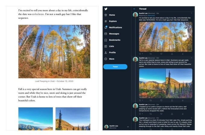 WordPress-can-now-turn-blog-posts-into-tweetstorms-automatically-3