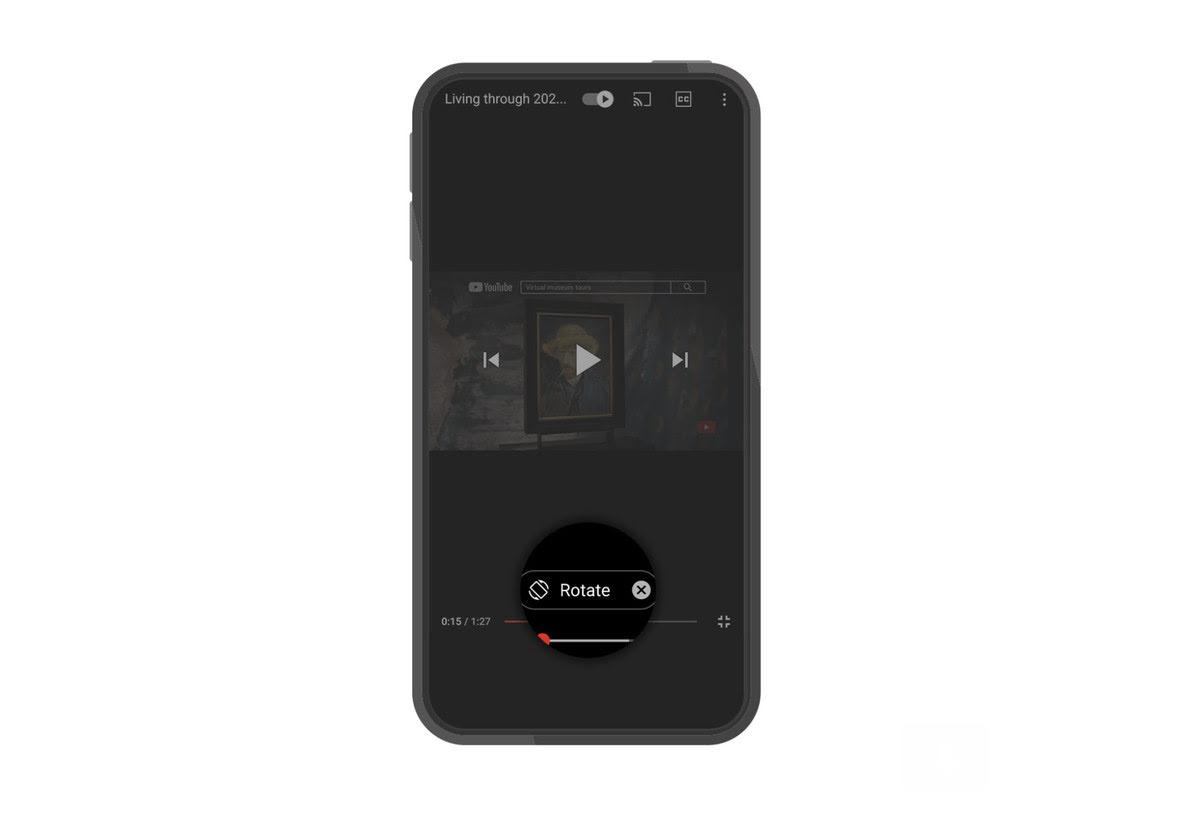 youtube-mobile-app-gestures-playback