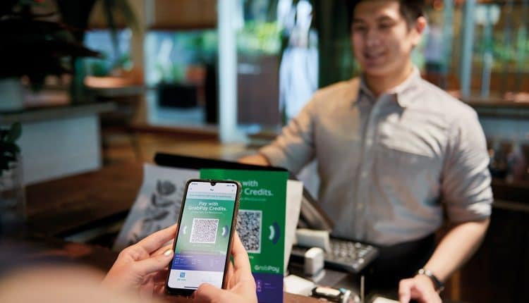 Grab at the forefront of growing Malaysia's digital economy