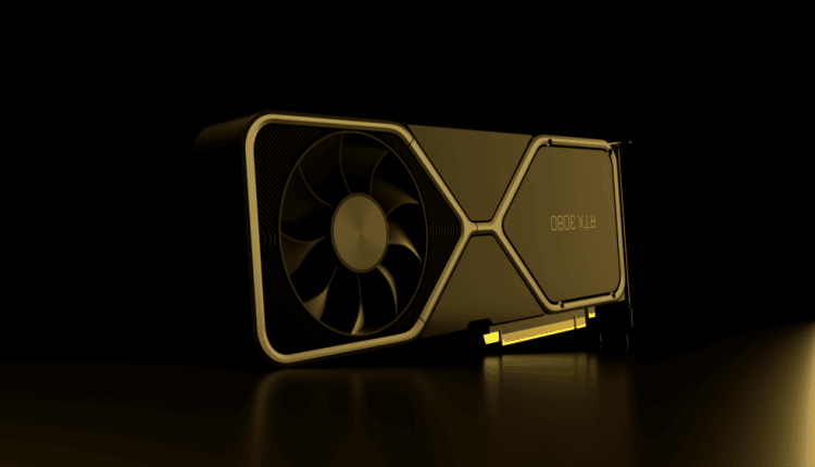 Nvidia Delays RTX 3070's Launch to October 29