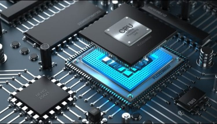 What Is a CPU, and What Does It Do?