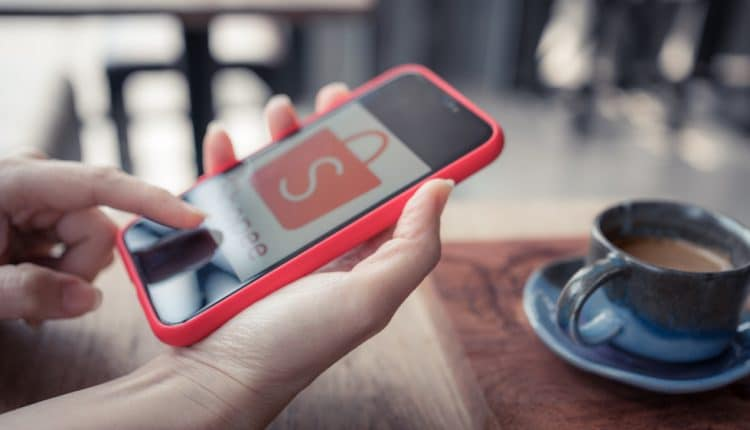 Shopee wants to democratize e-commerce in SEA during Shopee 11.11