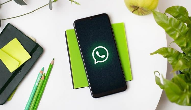 WhatsApp Messages to automatically disappear after 7 days