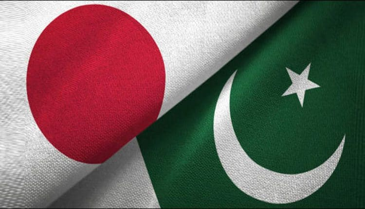 Japan & Pakistan Agree to Increase Cooperation in IT Sector